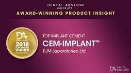 Box 3 Cem Implant Video Thumb Nail